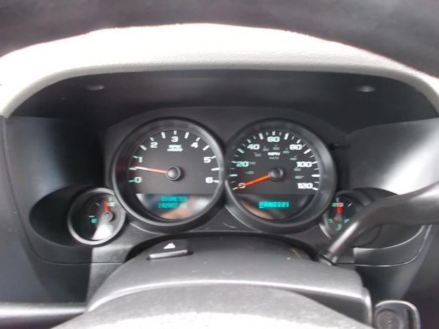 2008 GMC Sierra 1500 SL Shelbyville, TN 31