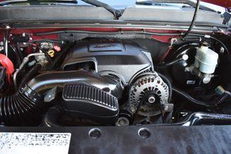 2008 GMC Sierra 1500 SLT Walker, Louisiana 18