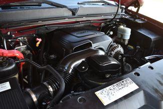 2008 GMC Sierra 1500 SLT Walker, Louisiana 17