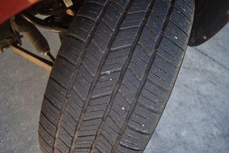 2008 GMC Sierra 1500 SLT Walker, Louisiana 15