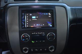 2008 GMC Sierra 1500 SLT Walker, Louisiana 10