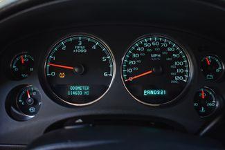 2008 GMC Sierra 1500 SLT Walker, Louisiana 11