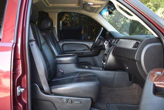 2008 GMC Sierra 1500 SLT Walker, Louisiana 13