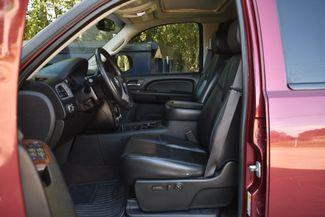 2008 GMC Sierra 1500 SLT Walker, Louisiana 7
