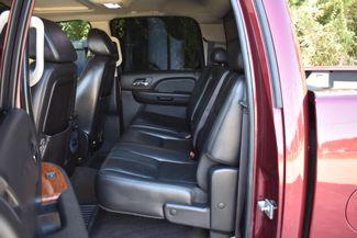 2008 GMC Sierra 1500 SLT Walker, Louisiana 8