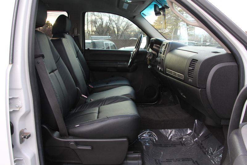 2008 GMC Sierra 2500HD Z71 4x4  city Utah  Autos Inc  in , Utah