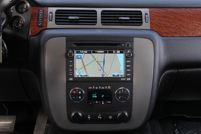 2008 GMC Sierra 2500HD SLT Z71 4x4  city Utah  Autos Inc  in , Utah