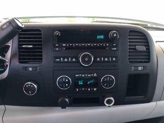 2008 GMC Sierra 2500HD SLE1 LINDON, UT 24