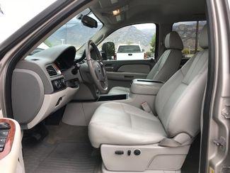 2008 GMC Sierra 2500HD SLT LINDON, UT 16
