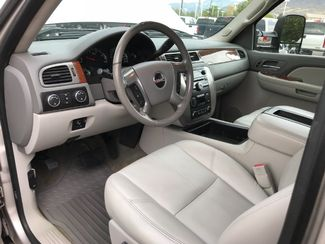 2008 GMC Sierra 2500HD SLT LINDON, UT 17