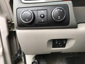 2008 GMC Sierra 2500HD SLT LINDON, UT 19