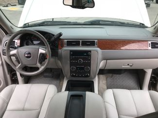 2008 GMC Sierra 2500HD SLT LINDON, UT 27