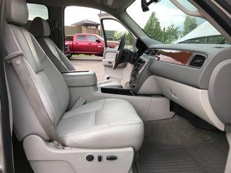 2008 GMC Sierra 2500HD SLT LINDON, UT 28