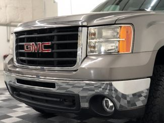 2008 GMC Sierra 2500HD SLE1 LINDON, UT 10