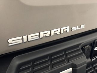 2008 GMC Sierra 2500HD SLE1 LINDON, UT 13