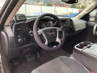 2008 GMC Sierra 2500HD SLE1 LINDON, UT 16