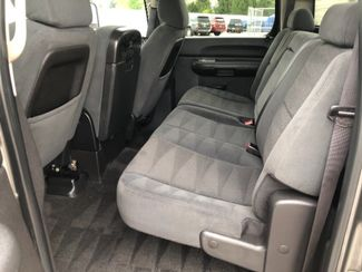 2008 GMC Sierra 2500HD SLE1 LINDON, UT 22
