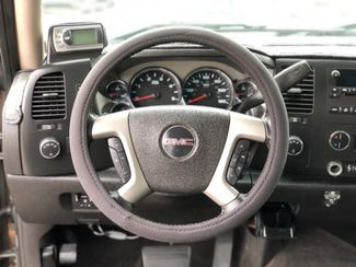 2008 GMC Sierra 2500HD SLE1 LINDON, UT 35