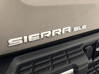 2008 GMC Sierra 2500HD SLE1 LINDON, UT 13