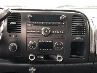 2008 GMC Sierra 2500HD SLE1 LINDON, UT 36
