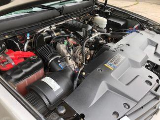 2008 GMC Sierra 2500HD SLE1 LINDON, UT 40