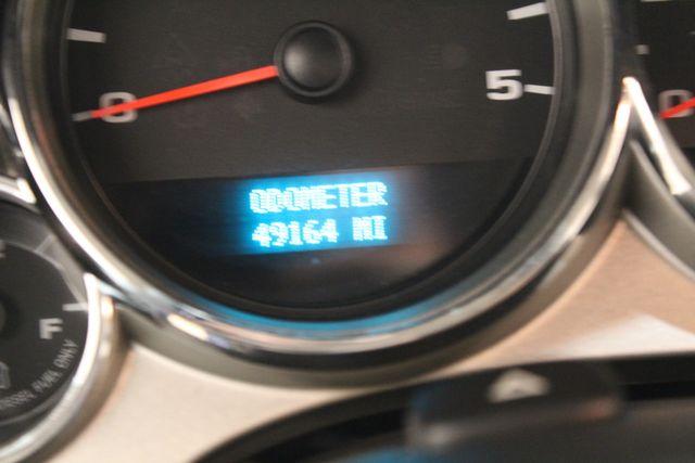 2008 GMC Sierra 2500HD 4x4 Diesel SLE2 in Roscoe IL, 61073