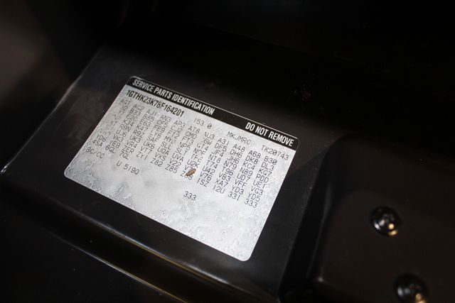 2008 GMC Sierra 2500HD 4x4 SLT in Roscoe IL, 61073