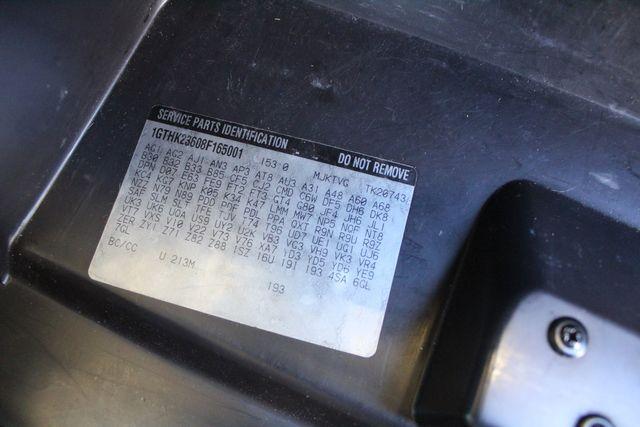 2008 GMC Sierra 2500HD diesel 4x4 SLT in Roscoe, IL 61073