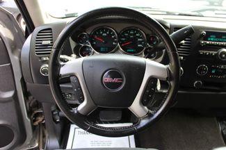 2008 GMC Sierra 2500HD SLE1  city PA  Carmix Auto Sales  in Shavertown, PA