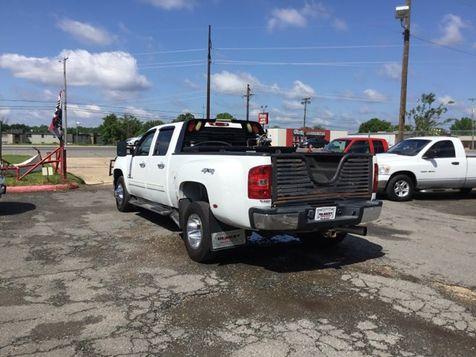2008 GMC Sierra 3500HD @price   Bossier City, LA   Blakey Auto Plex in Shreveport, Louisiana