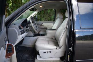 2008 GMC Sierra 3500HD DRW SLT Walker, Louisiana 9