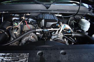 2008 GMC Sierra 3500HD DRW SLT Walker, Louisiana 18