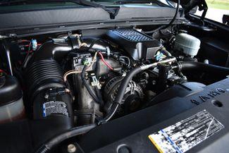 2008 GMC Sierra 3500HD DRW SLT Walker, Louisiana 17