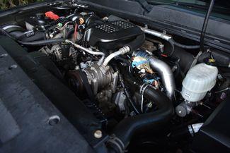 2008 GMC Sierra 3500HD DRW SLT Walker, Louisiana 19