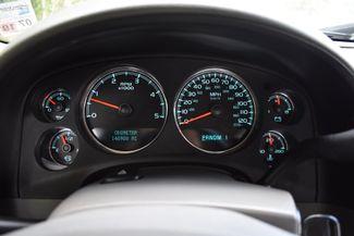 2008 GMC Sierra 3500HD DRW SLT Walker, Louisiana 11