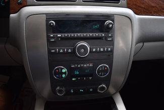2008 GMC Sierra 3500HD DRW SLT Walker, Louisiana 12