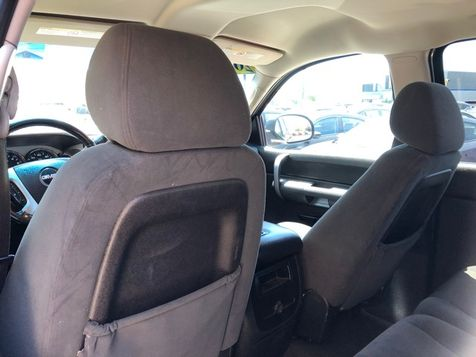 2008 GMC SIERRA 2500 HEAVY DUTY | Bountiful, UT | Antion Auto in Bountiful, UT