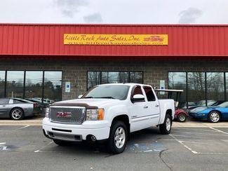 2008 GMC Sierra Denali   city NC  Little Rock Auto Sales Inc  in Charlotte, NC