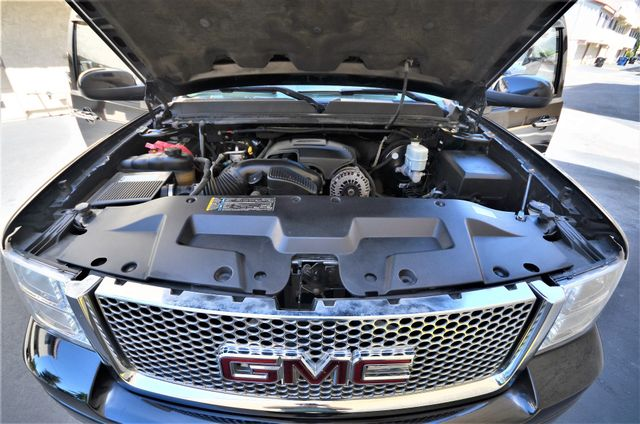 2008 GMC Sierra Denali in Reseda, CA, CA 91335
