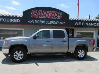 2008 GMC Sierra, price shown is the down payment south houston, TX