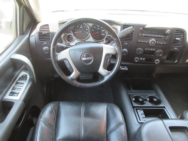 2008 GMC Sierra, price shown is the down payment south houston, TX 24