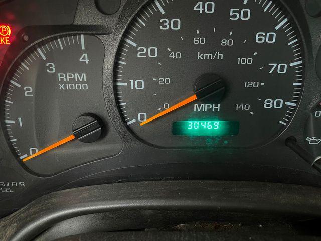 2008 GMC TC8500 Tandem Hoosick Falls, New York 5