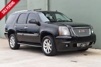2008 GMC Yukon Denali | Arlington, TX | Lone Star Auto Brokers, LLC-[ 2 ]