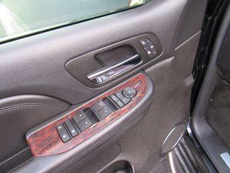 2008 GMC Yukon Denali AWD 108K Miles Bend, Oregon 11