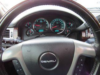 2008 GMC Yukon Denali AWD 108K Miles Bend, Oregon 12