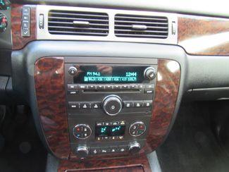 2008 GMC Yukon Denali AWD 108K Miles Bend, Oregon 13