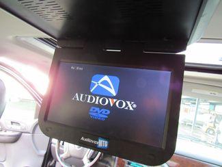 2008 GMC Yukon Denali AWD 108K Miles Bend, Oregon 17