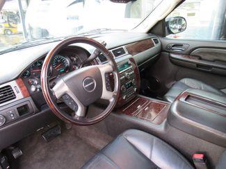 2008 GMC Yukon Denali AWD 108K Miles Bend, Oregon 5
