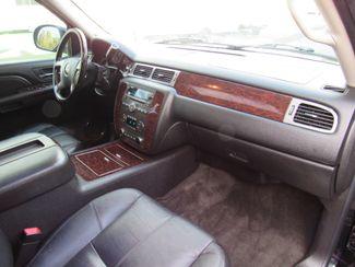 2008 GMC Yukon Denali AWD 108K Miles Bend, Oregon 6