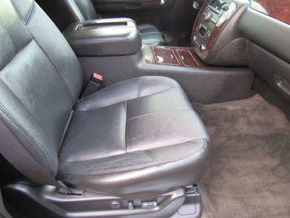 2008 GMC Yukon Denali AWD 108K Miles Bend, Oregon 8